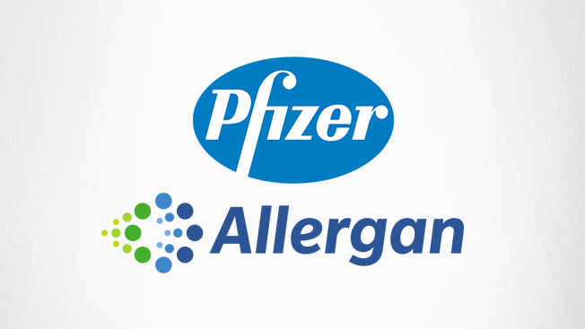 health care and pfizer Consumer healthcare products at pfizer consumer healthcare, we are committed to delivering quality over the counter (otc) products to consumers around the world.