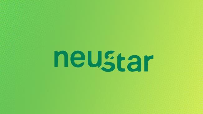 Neustar MarketShare | Pinterest for Business