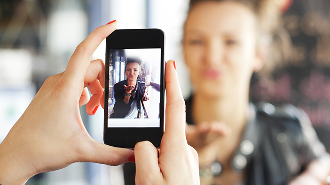 Influencer: 8 New Stats About Whether Influencer Marketing Campaigns