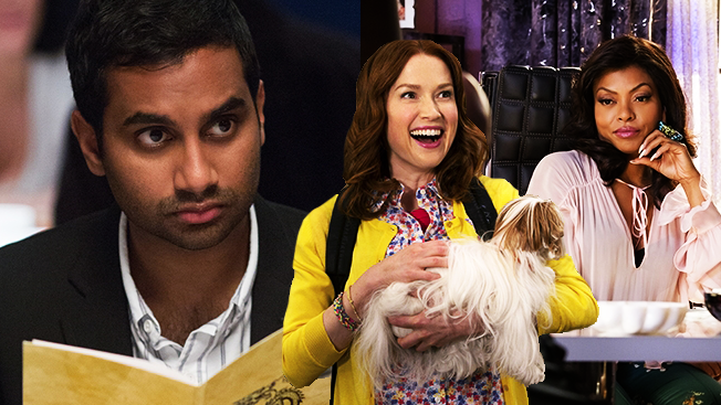tv shows 2015. the 10 best new tv shows of 2015 tv