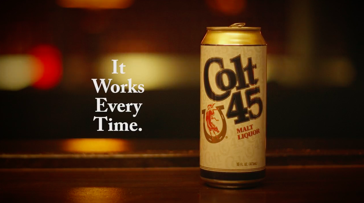 billy-dee-colt-45-hed-2016.png