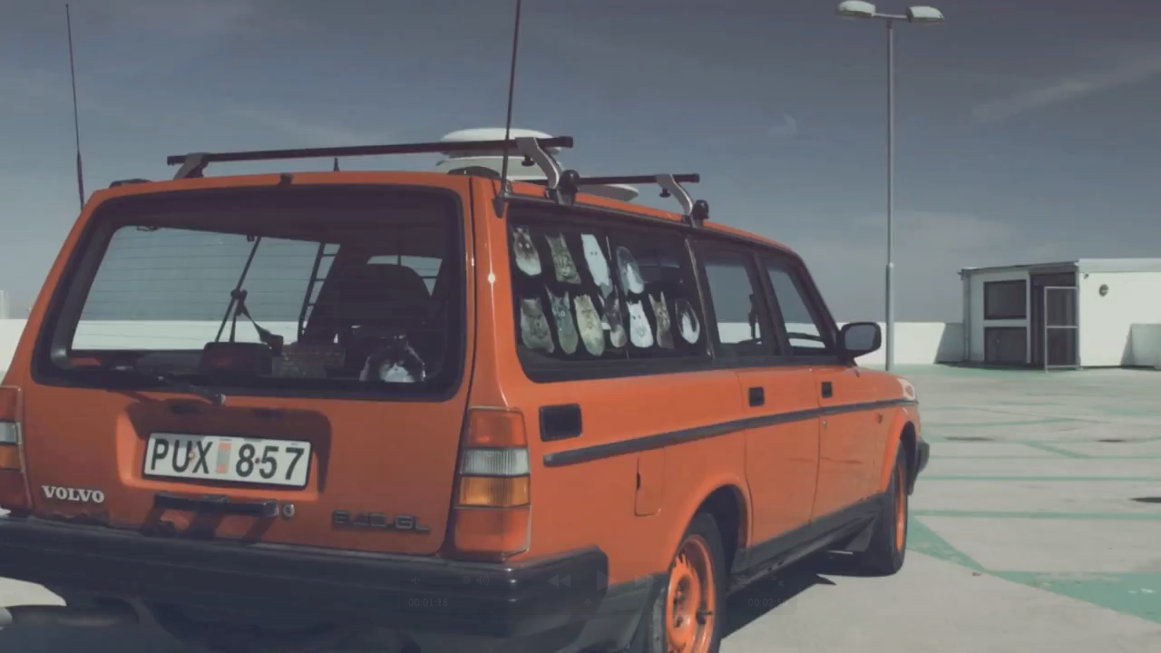 In a World of Insane Homemade Ads for Used Cars, This Might Be the ...