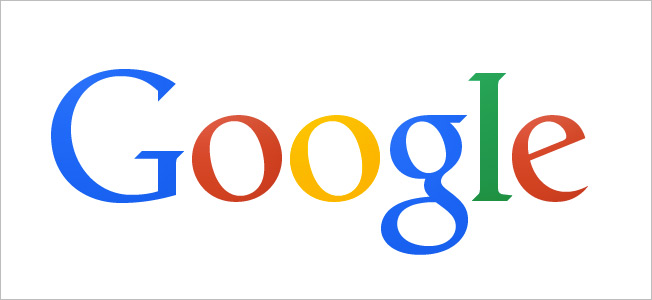 Google Makes the Subtlest Logo Change in the History of ...