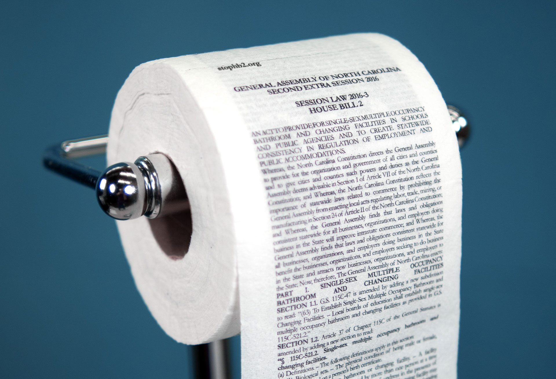 mckinney-toilet-paper-hed-2016.jpg