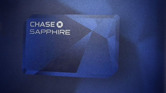 Chase shifts sapphire card business adweek chase shifts sapphire card business colourmoves