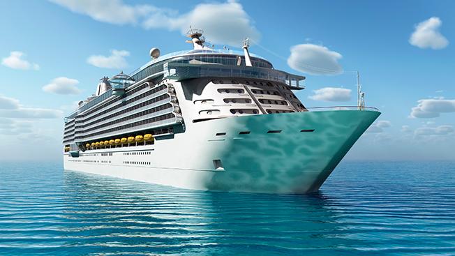 Milenials Caribbean: Cruise Lines Want A New Kind Of Passenger: Millennials