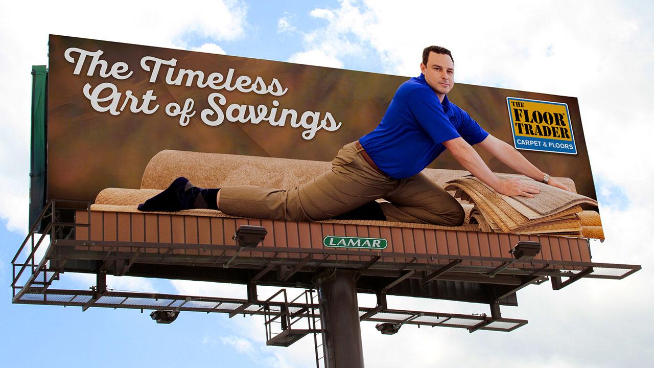 The Timeless Art Of Savings