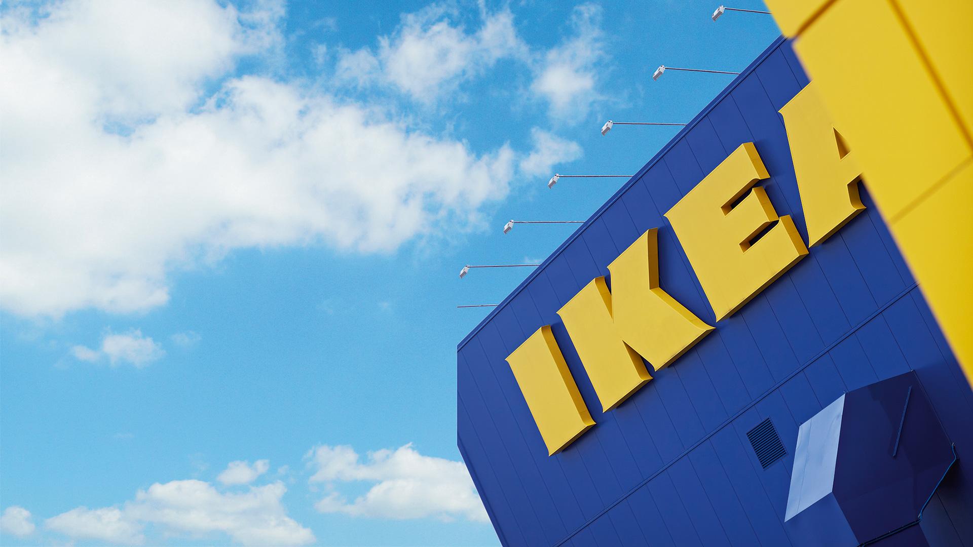 ikea begins a review of its global media business u2013 adweek