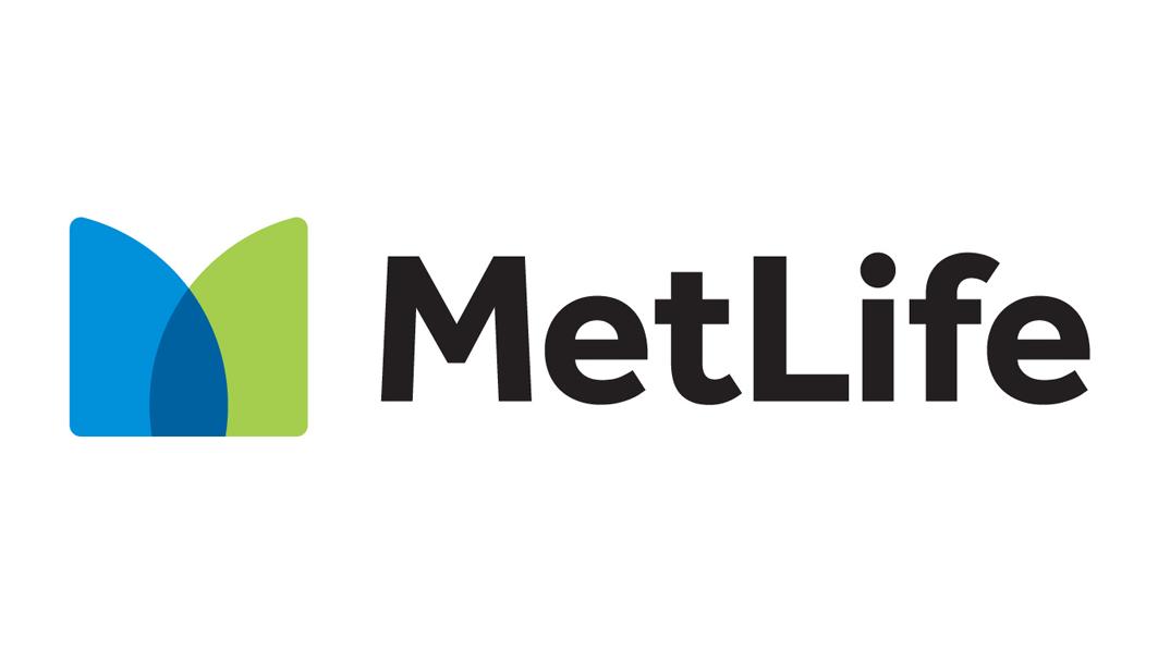 Strategic marketing for metlife india insurance