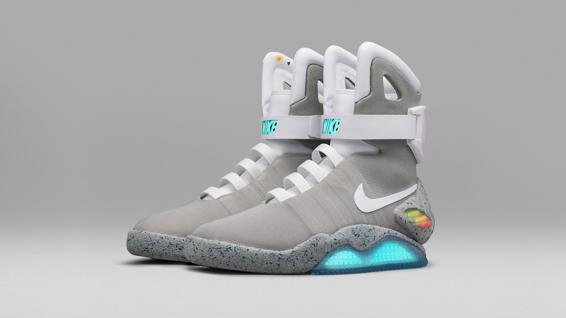 nock off nike air mag shoes Air Jordan 1 Retro High OG Shoe Size ... 5ca506ac4