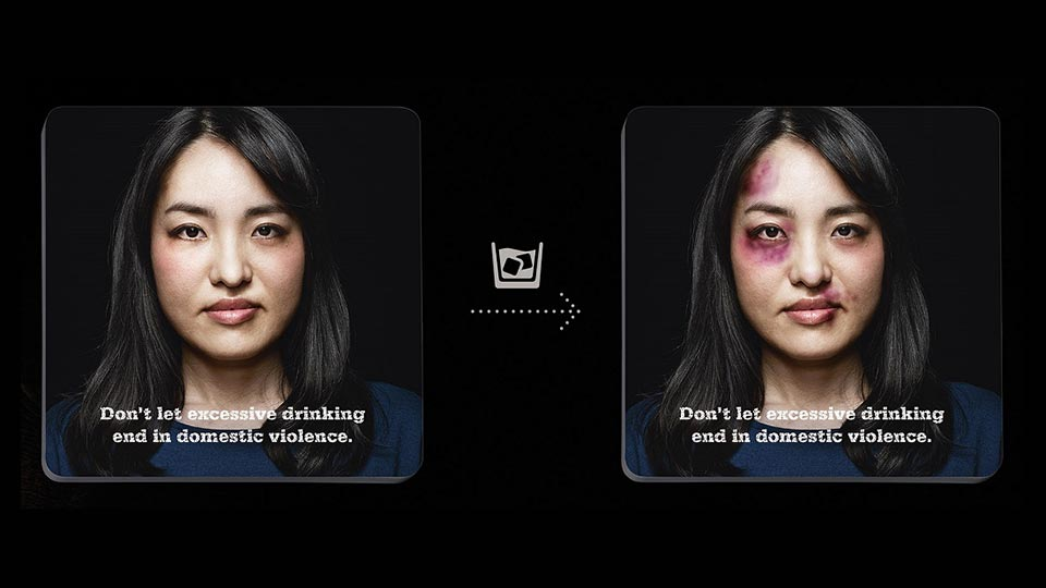 The Signs of Domestic Violence
