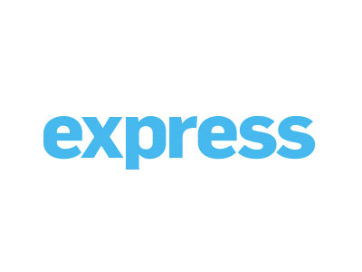 washington express paper Washington express visas provides expedited china business and tourist visa services and visa processing to the embassy of china.