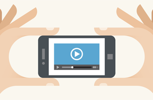 social video