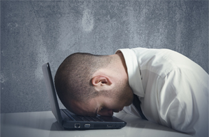 social media crises