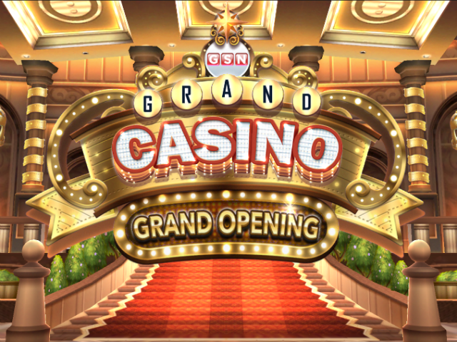 hollywood casino maryland table games