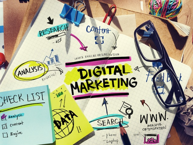 How To Launch A Successful Digital Marketing Campaign In   Adweek