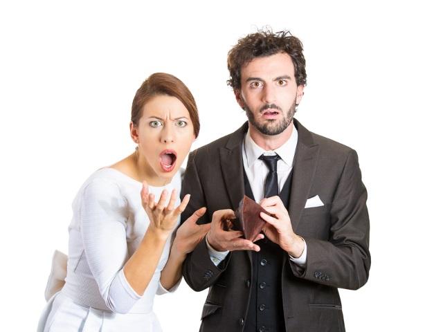 list dating sites australia