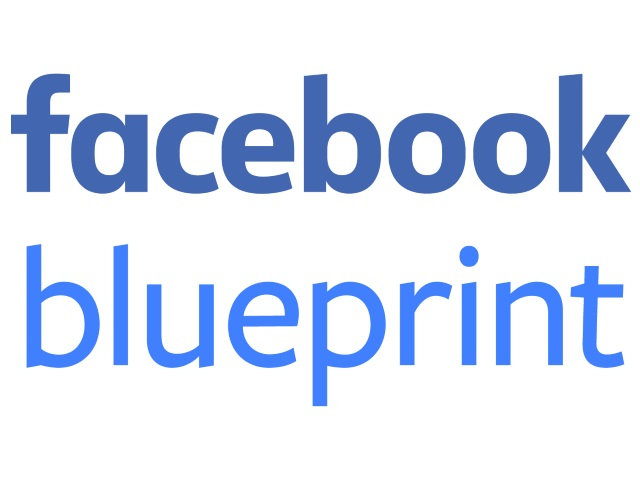 Facebook blueprint tops 1 million enrollments announces blueprint facebook introduced its blueprint e learning platform in march 2015 and just 18 months later blueprint reached 1 million course enrollments malvernweather Image collections
