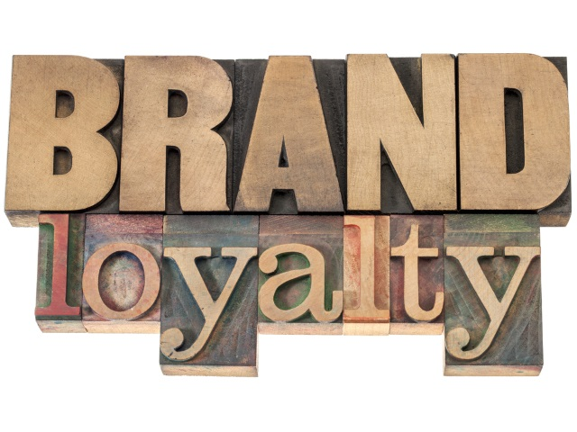 brand loyality With thousands of brands crawling around and begging for recognition, we know that customer loyalty is key in getting your brand to the top.