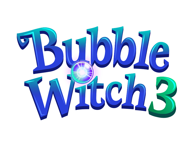 King launches bubble witch 3 saga on mobile facebook adweek the bubble shooter challenges players to help stella the witch break a curse that has been placed on wilbur a cat with the power of dark magic altavistaventures Images