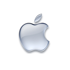 Apple new featured image logo 225x225
