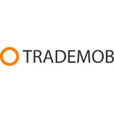 Trademob logo