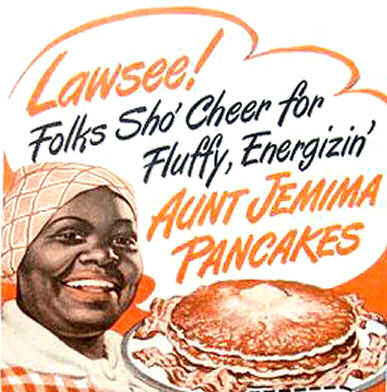Aunt jemima sued for 2 billion by descendants of the real mammy aunt jemima sued for 2 billion by descendants of the real mammy ccuart Gallery