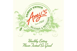 Amy\'s Kitchen Proves Not All Food Recalls Are the Same – Adweek