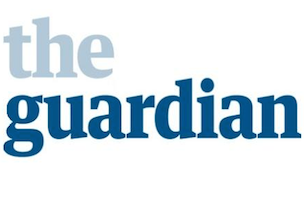 The Guardian Overtakes Ny Times As Second Most Visited Newspaper Site