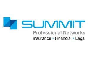 summit professional networks