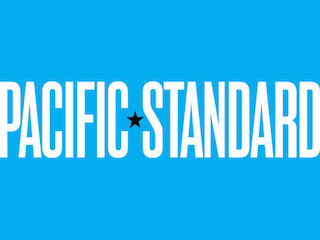 Pacific Standard Pacific Standard grapples with the nation's biggest issues by illuminating what shapes human behavior.