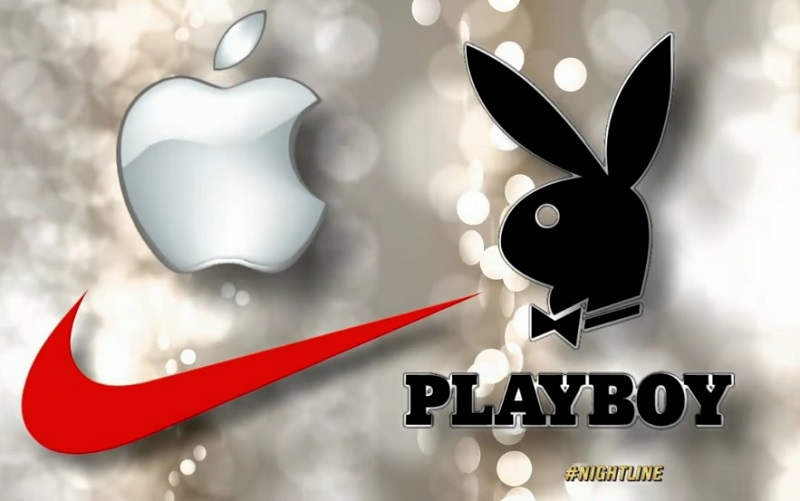 Nightline goes down the playboy rabbit hole adweek nightline goes down the playboy rabbit hole voltagebd Images