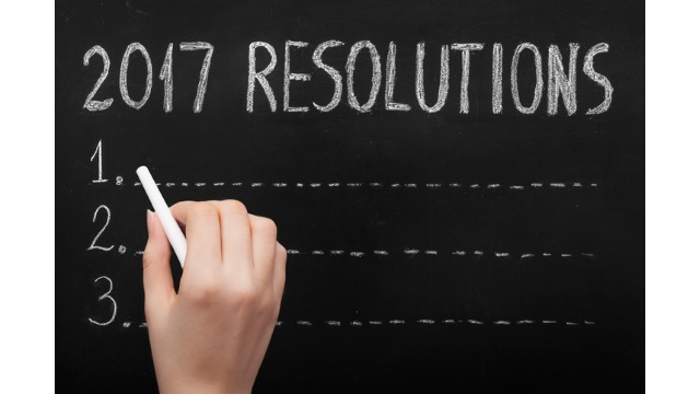 4 Social Media Resolutions for Small Businesses