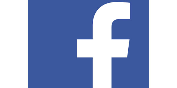 Facebook Heres How To Add A Bio To Your Profile Adweek