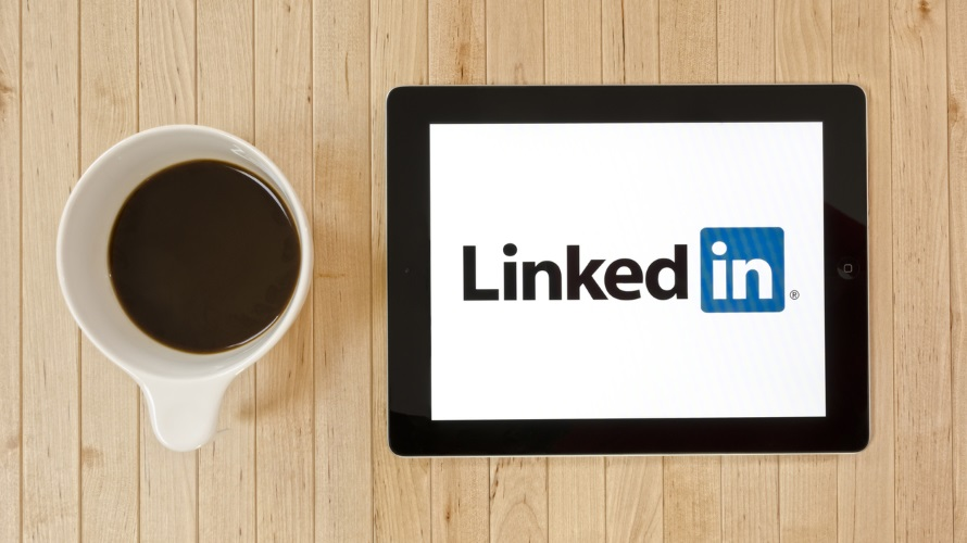 A Modern Guide to Social Media Content Marketing, Part 3: LinkedIn