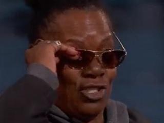 bc3f2aa854 Pricing Out Those Jennifer Aniston Sunglasses – Adweek