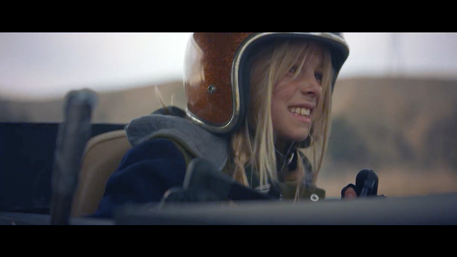 audi defends its super bowl ad about equal pay after it quickly