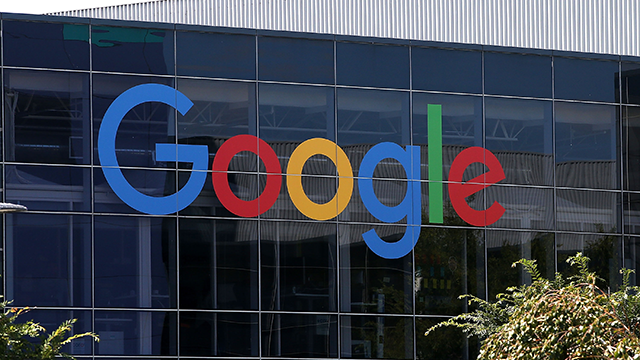 Google Opens Up YouTube and Ad Platforms for Measurement
