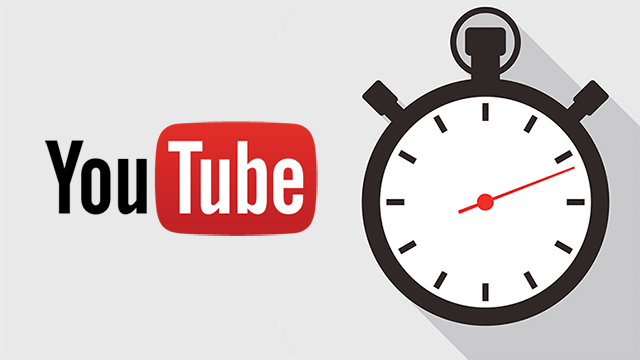 Image result for youtube hours