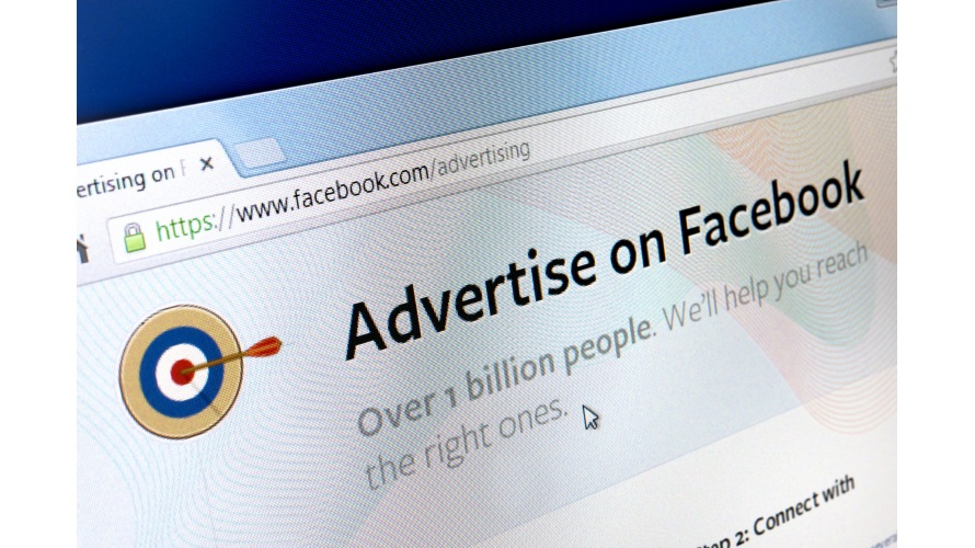 A Modern Guide to Social Media Content Marketing, Part 4: Facebook