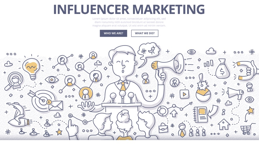 Micro-Influencers and the Blind Spot in Your Influencer Marketing
