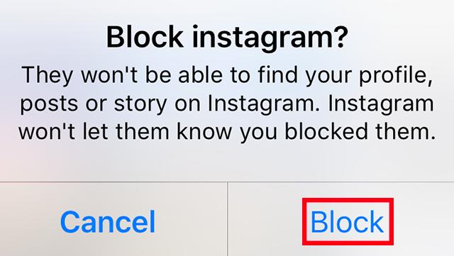 pxwdy instagram dating