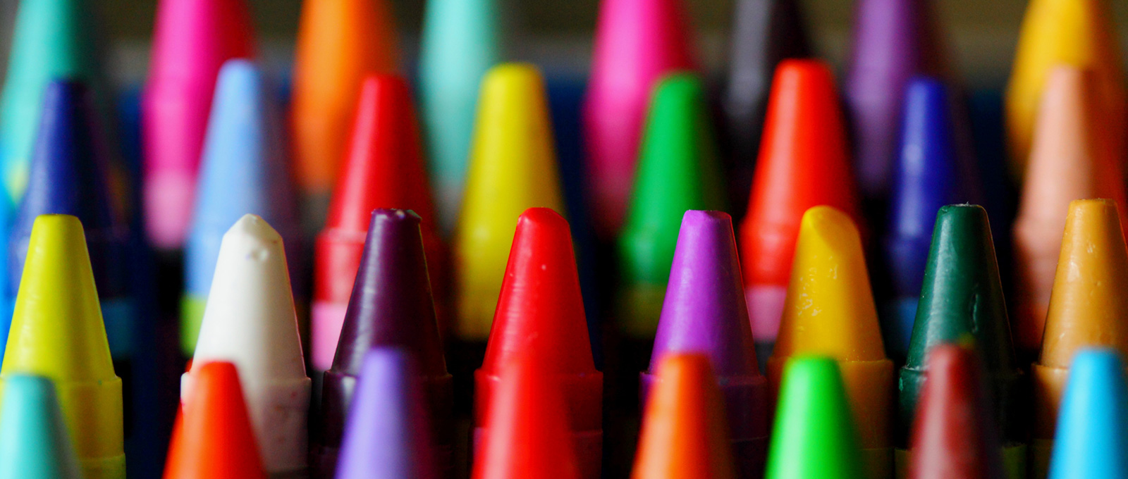 crayola is vowing to retire one crayon from its iconic box of 24