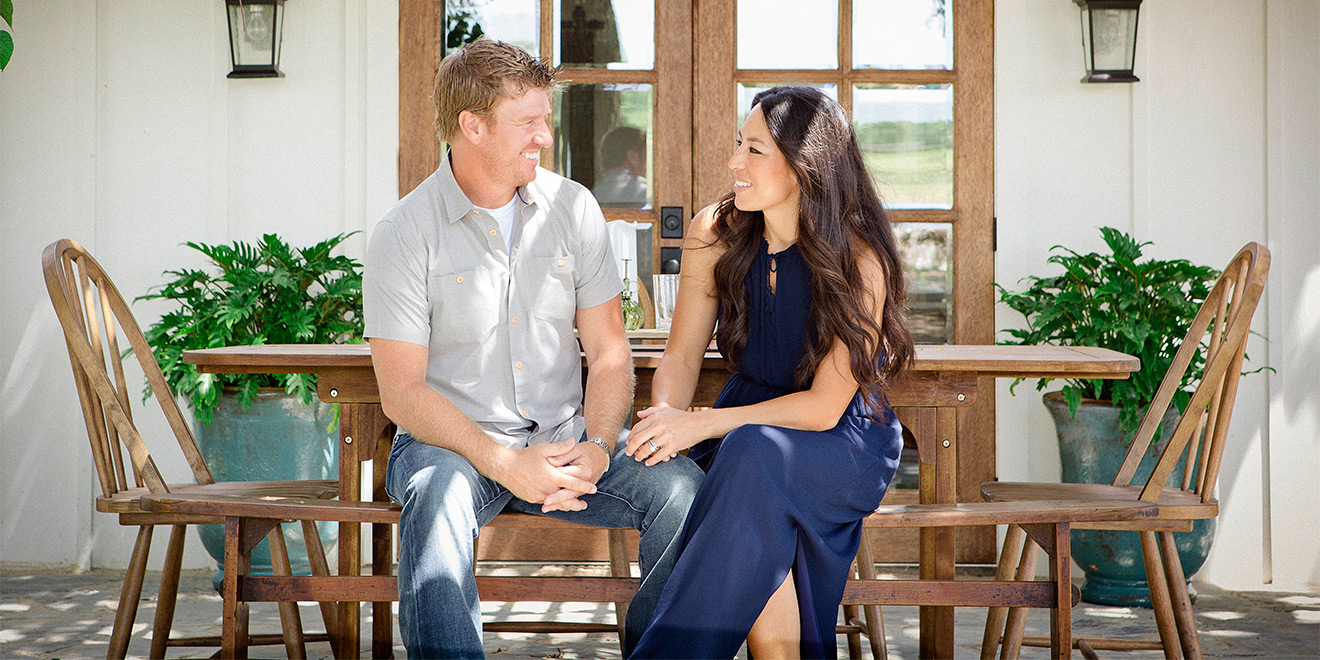 Scripps Will Launch Spinoffs Of Hgtv S Fixer Upper And