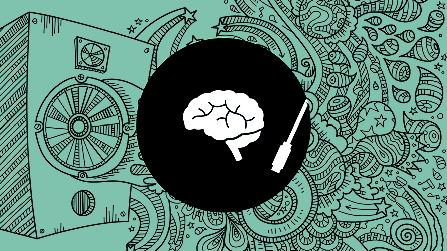 Neuroscience Study Finds Ads on Pandora Outperform TV and