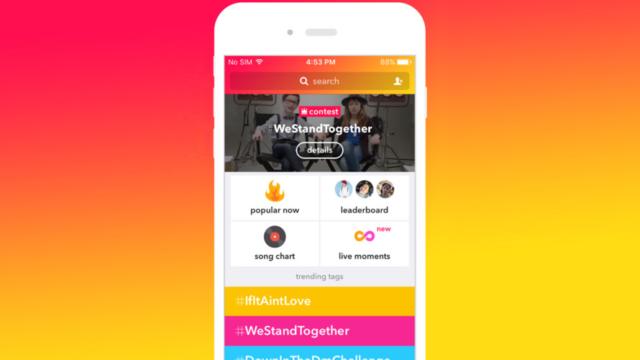 Adweek's Digital Hot List: 2017's Buzziest Apps, Gadgets