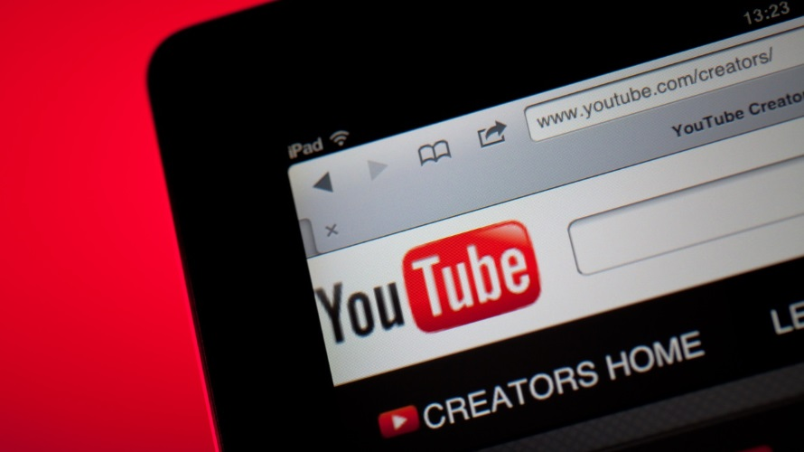 Opinion: Despite all of YouTube's incredible contributions to digital  content creators, its history will at least in part be defined by its  substantial ...