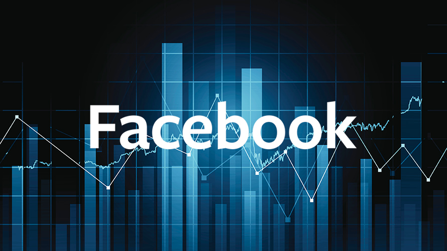 Facebook Just Rolled Out Tools That Will Help Marketers Measure and Predict Campaign Performance