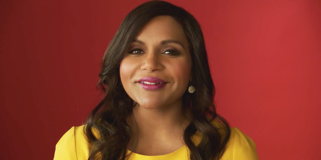 Forum on this topic: Mindy Kaling Says She Could Never Have , mindy-kaling-says-she-could-never-have/