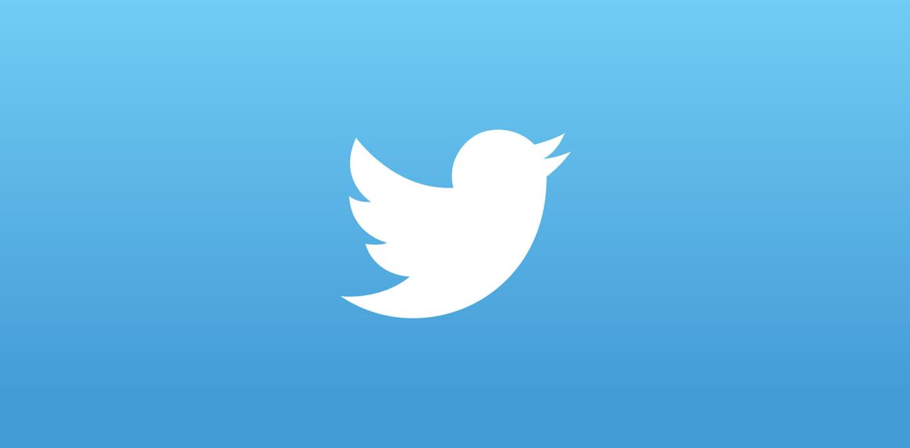Bettingpro twitter logo nigeria v burkina faso betting line